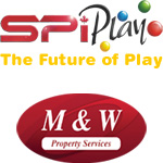 SPI Play / M&W Press Release