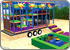Mobile Trailer Play Systems